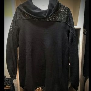New-Style & Co. Sweater
